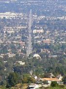 170px-Reseda_Boulevard_from_Santa_Monica_Mountains