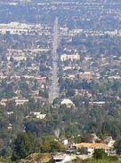 170px-Reseda_Boulevard_from_Santa_Monica_Mountains
