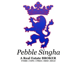 REAL ESTATE BROKER JPEG